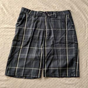 O'Neill Shorts Size 34